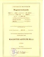 magister1.jpg